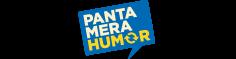 Pantameras Humorstipendium